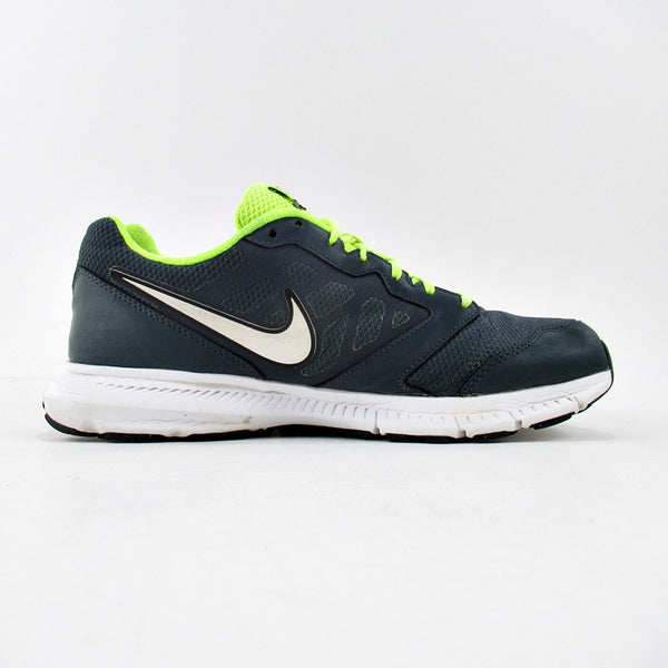 new concept f5166 c1467 Nike Running Shoes: Buy Used Nike Online in Pakistan | Khazanay.pk