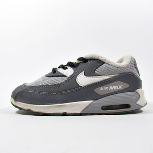 dd311cfe6c Nike Running Shoes: Buy Used Nike Online in Pakistan | Khazanay.pk