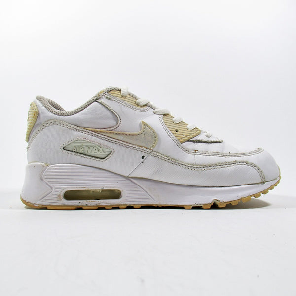 580f34af6a NIKE Air Max. Quick View. EUR 35 / Very Good. Size. EUR 35. Condition. Very  Good. 1 item left