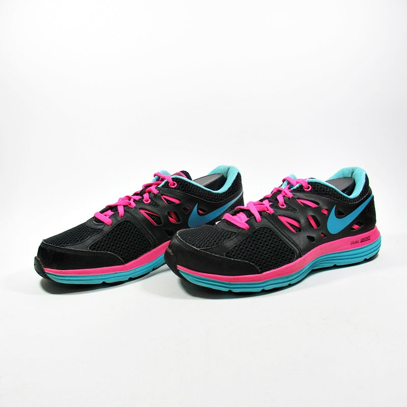 best selling temperament shoes best cheap NIKE Dual Fusion Lite