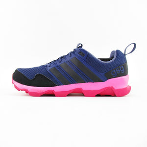 new arrival fa319 8b556 Adidas Shoes Online in Pakistan  Buy Used Adidas from Khazanay.pk