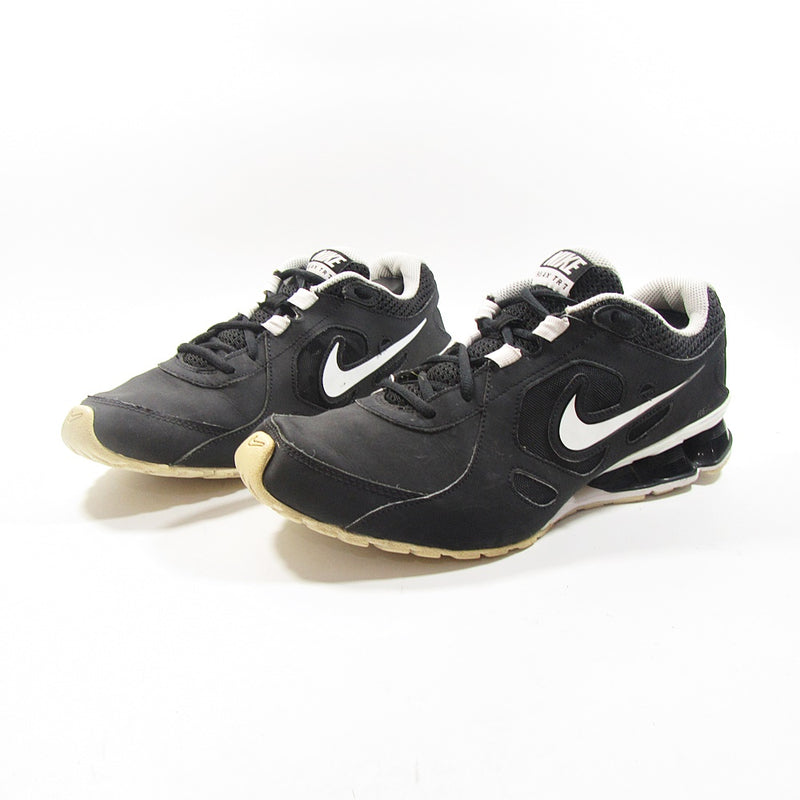 special section buy good best supplier NIKE Reax Tr7