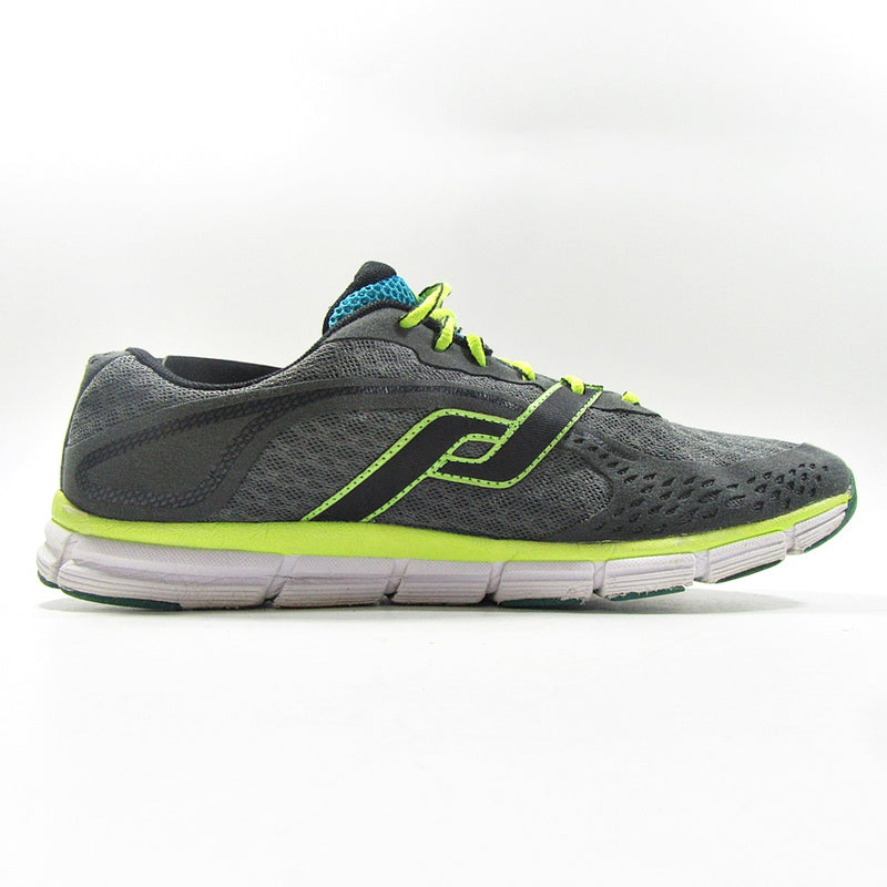 Buy Protouch Shoes Online In Pakistan  b0448bfc0c1