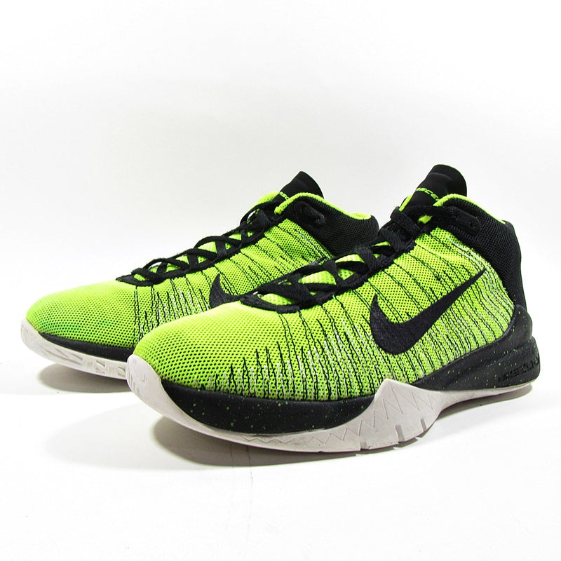 timeless design eb50c d850d 9d649 7b63a  usa nike zoom ascention 3e73f d8f58