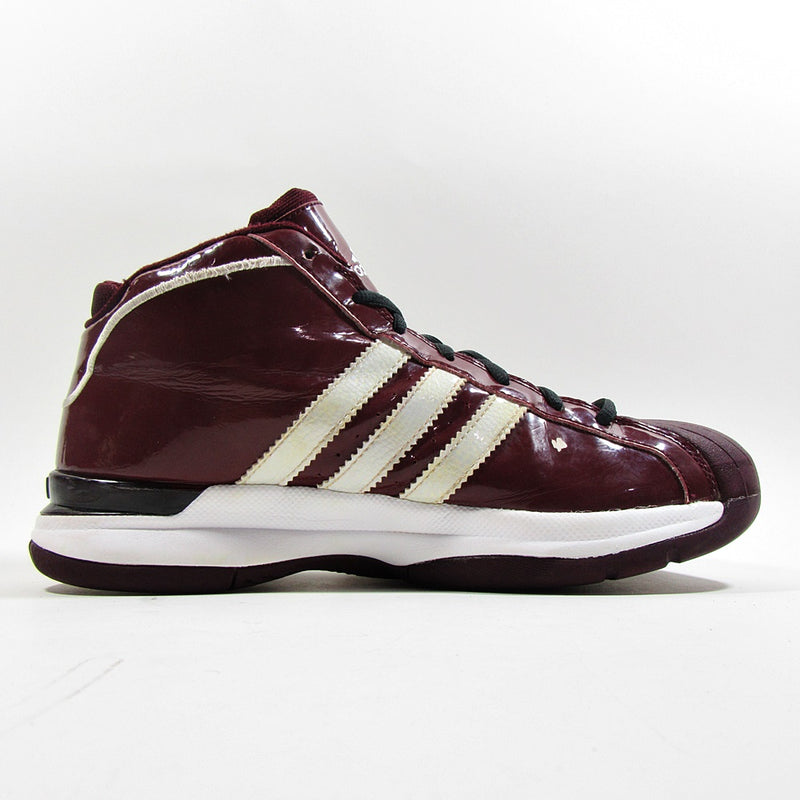 3cd5f2e2d20 Buy Adidas Shoes Online In Pakistan