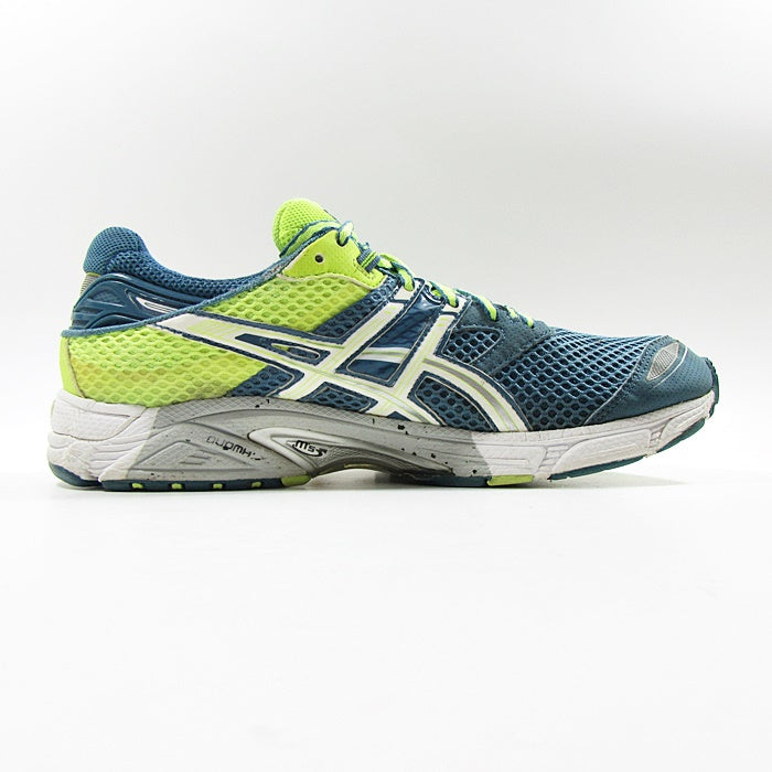 separation shoes 9823b be86a ASICS Gel-Ds Trainer 17