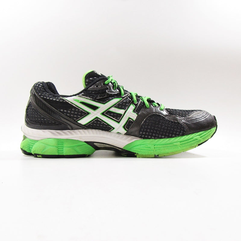 76703edea7 Buy Asics Shoes Online In Pakistan | Khazanay.Pk