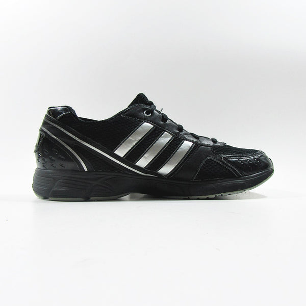 c0d72c271ff3 Online In Used Pakistan Shoes Buy pk From Adidas Khazanay U5fq4