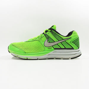new styles 2f82d 485e9 ireland nike running shoes buy used nike online in pakistan khazanay.pk  6a1ea 12ae2