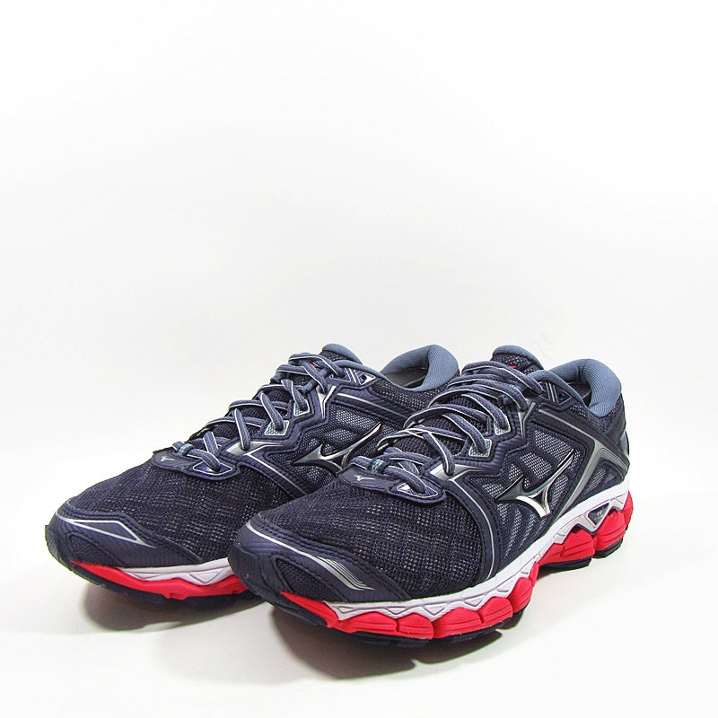 buy mizuno shoes online Sale,up to 72