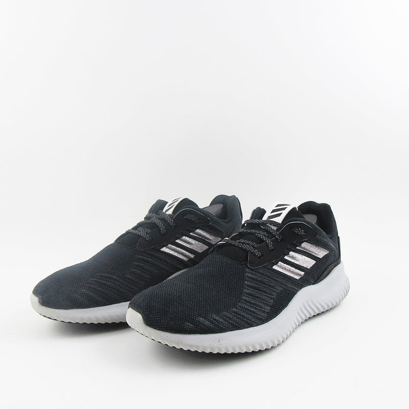 high fashion hot product 100% high quality ADIDAS Alpha 3 Bounce