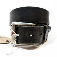DOCKERS - Leather Belt - Khazanay