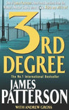 3rd Degree By James Peterson - Khazanay