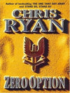 Zero Option By Chris Ryan