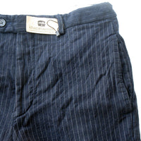 Europeon Brand Dress pants - Khazanay