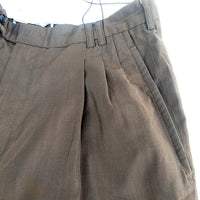 European Brand Dress pants - Khazanay