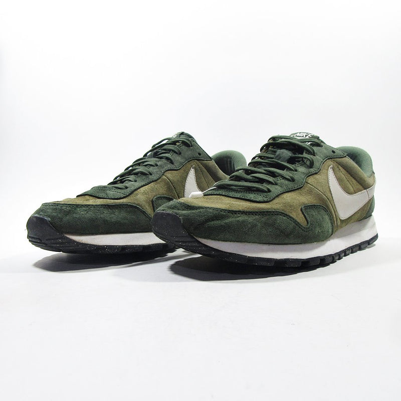 Chaussures Nike Air Max Fabricants Pakistan