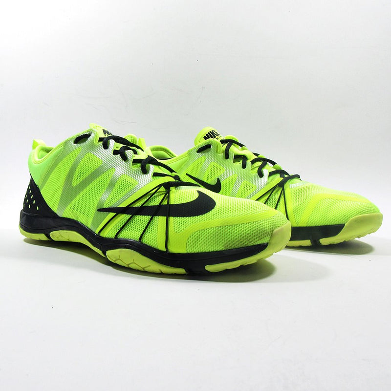 nike shoes 1st copy for the hellenic taxi cab 850503