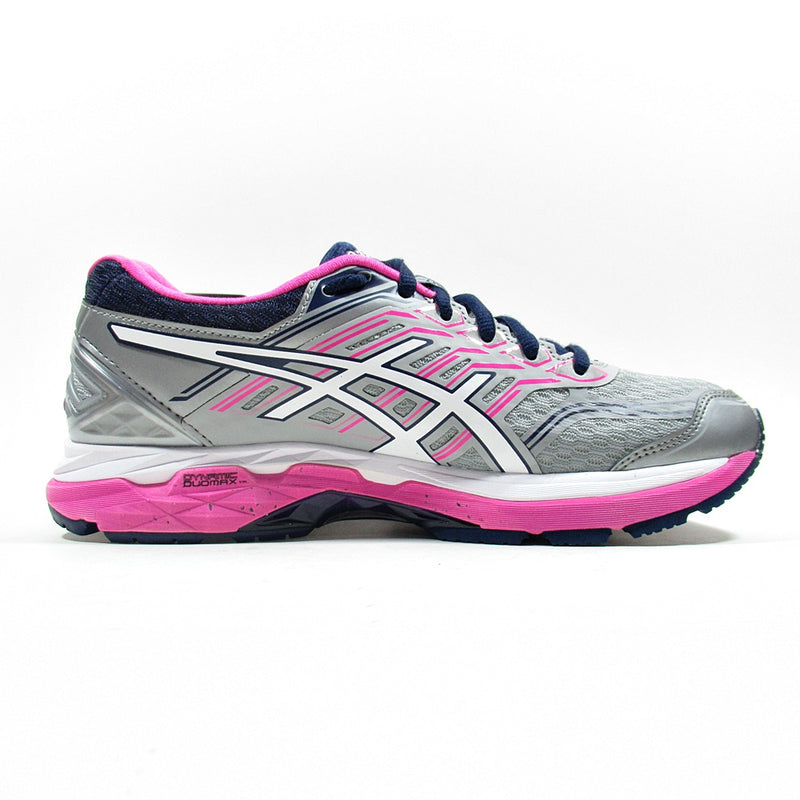 100% authentic exclusive range website for discount ASICS Dynamic Duomax