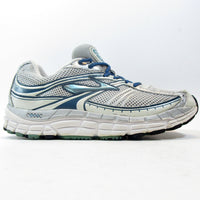 BROOKS Addiction 10