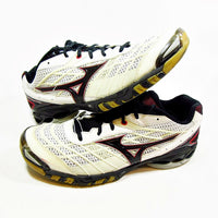 MIZUNO - Wave Lighting Rx - Khazanay