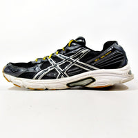 ASICS - Gel-Galaxy 5