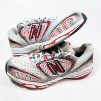 NEW BALANCE - N Lock Tm - Khazanay