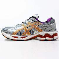 ASICS - Gel-Kayano16