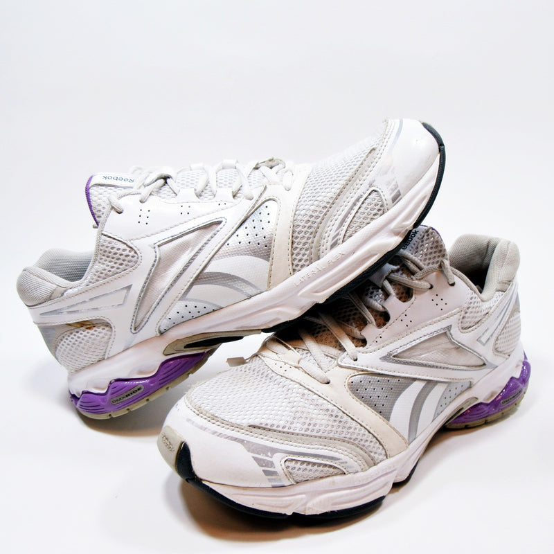 reebok medial support shoes off 65