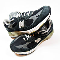 NEW BALANCE - Made In Usa 993 - Khazanay