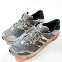 ADIDAS - Formotion (Torsion System) - Khazanay