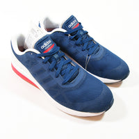 ADIDAS - Cloudfoam Flow Trainers Mens - Khazanay