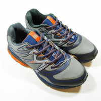 KARRIMOR - D30 Excel Dual Mens Trail Running Shoes - Khazanay
