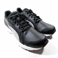 PUMA - Axis Mens Running Shoes