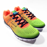 KARRIMOR - Duma D30 Mens Running Shoes