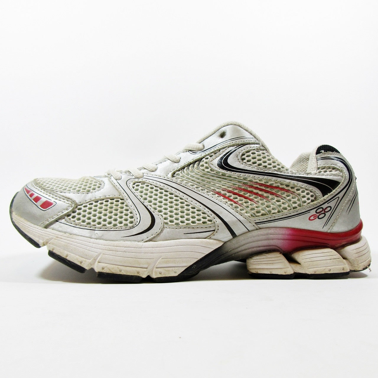 mizuno mens running shoes size 9 years old king clancy