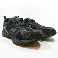 NEW BALANCE All Terrain 461 - Khazanay