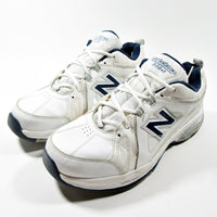 NEW BALANCE Non-Marking