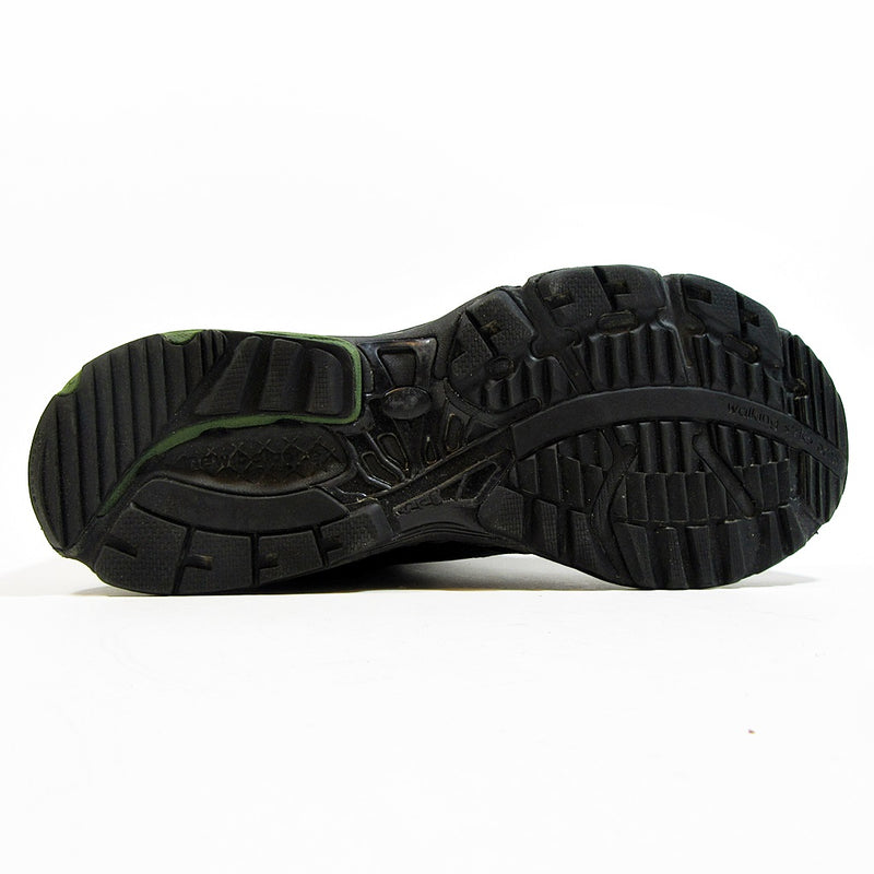 Buy New Balance Shoes Online In