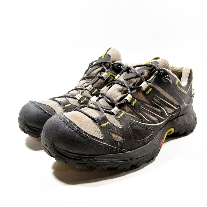 pk Buy Salomon Khazanay Pakistan In Online Shoes YvHYq