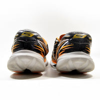 SKECHERS Speed