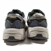 NEW BALANCE Xlt Footbed