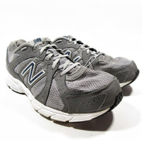 NEW BALANCE Xlt Footbed - Khazanay