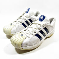ADIDAS Torsion - Khazanay