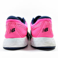 NEW BALANCE Zante Fresh Foam - Khazanay