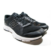 NEW BALANCE Comfort Ride - Khazanay