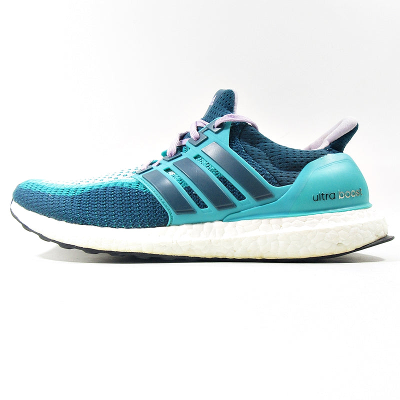 e8870feca Buy Adidas Shoes Online In Pakistan