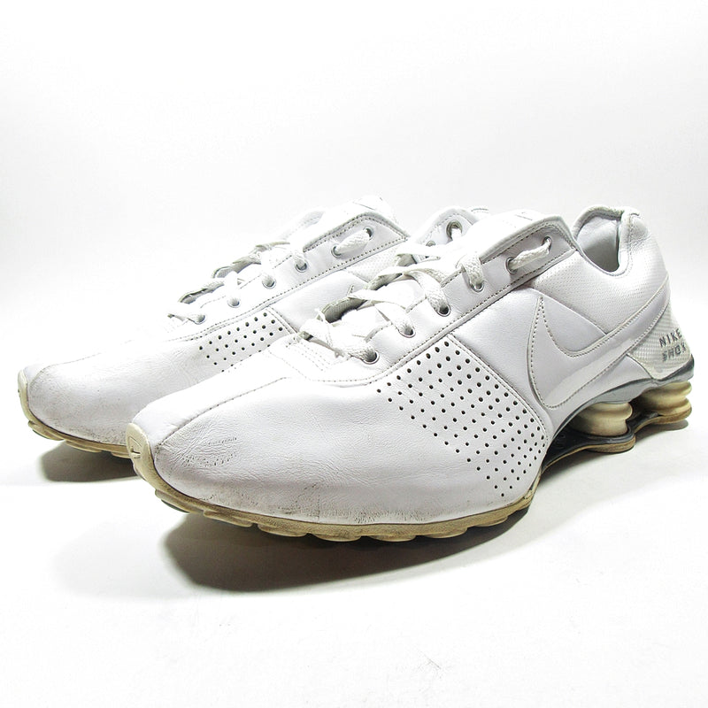 big discount competitive price top quality NIKE Shox