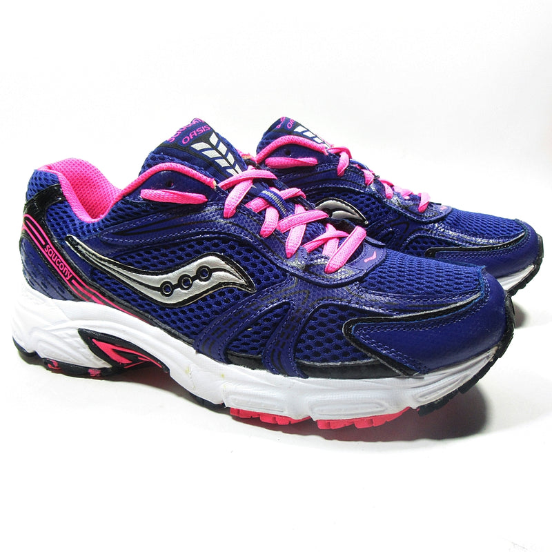 pk Shoes Pakistan Buy Khazanay Online Saucony In xBzAAwYq7