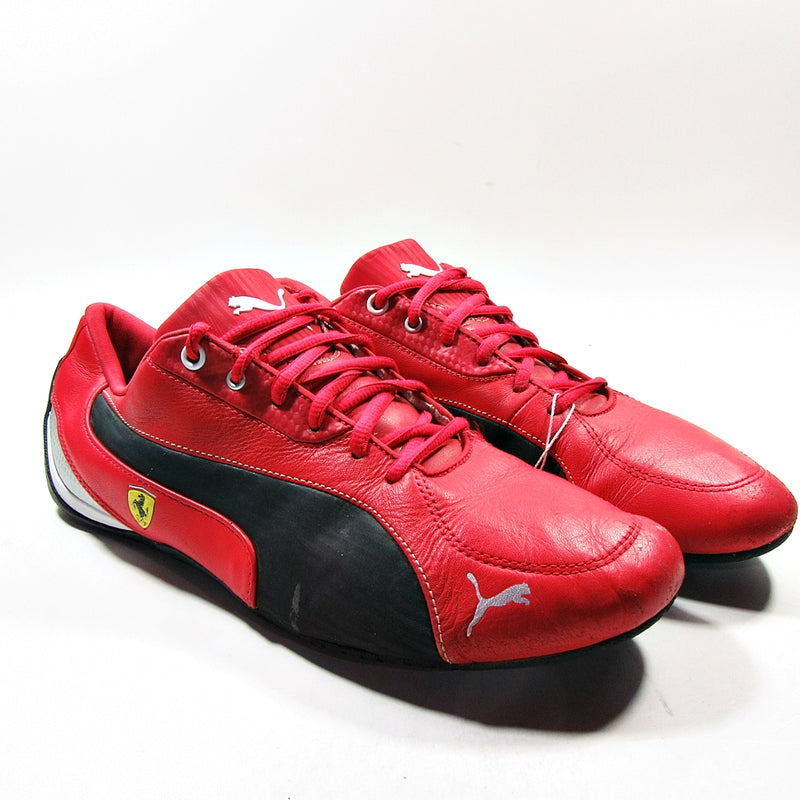 3cfb6094d91f24 hot puma ferrari red casual shoes syb 983 44b79 bd960  purchase buy puma  shoes online in pakistan khazanay.pk 49119 855c5